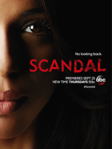 scandal-season-4-poster