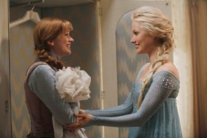 xfrozen-sisters-once-upon-a-time-s4e1.jpg.pagespeed.ic.C0bmeyKXuR