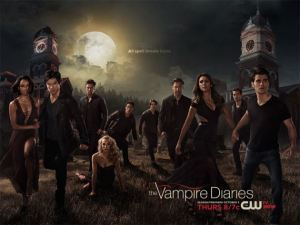 xthe-vampire-diaries-season-6-poster.jpg.pagespeed.ic.IApbOWCn-g