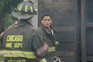Chicago-Fire-Chicago-PD-and-Law-Order-SVU-crossover-event-planned