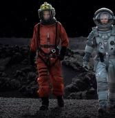 Doctor Who: Kill The Moon (8X07)