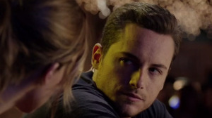 chicago-pd-season-2-premiere-video-2