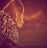 Breaking: Blake Lively Pregnant!