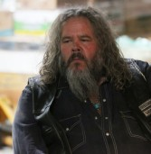 Sons of Anarchy: Greensleeves (07 x 07)