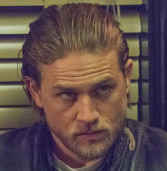 Sons of Anarchy: Some Strange Eruption (07 x 05)