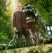 Doctor Who: In The Forest of the Night (8X10)