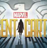Marvel's Agent Carter: First Look Extended Clip