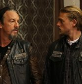 Sons of Anarchy: What a Piece of Work Is Man (07 x 09)