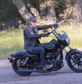 Sons of Anarchy: Faith and Despondency (07 x 10)