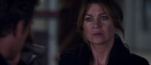 Greys-Anatomy-1108-Poor-Meredith-1200x520