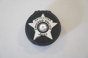 Law & Order: Special Vicitms Unit - Season 16