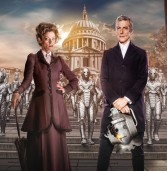 Doctor Who: Dark Water (8X11)