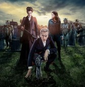 Doctor Who: Death In Heaven (8X12)