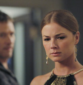 Revenge- The Circle of Death (4×19)