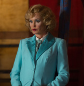 American Horror Story-Freak Show: Massacres and Matinees (04×02)