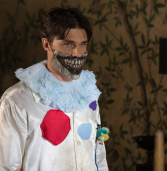 American Horror Story: Freak Show- Edward Mordrake Pt. 2 (04×05)