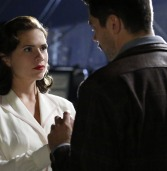 Marvel's Agent Carter: Bridge and Tunnel (1X02)