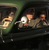 Marvel's Agent Carter: The Blitzkrieg Button (1X04)