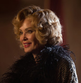 "American Horror Story-Freak Show ""Curtain Call"" (4×13)"