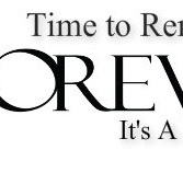Renew Forever Campaign