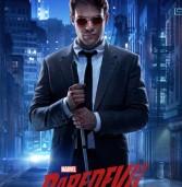 """Marvel's Daredevil Season Finale: """"Daredevil"""" (01 x 13)"""