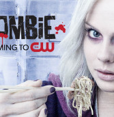 iZombie- Mr. Berserk (1×10)