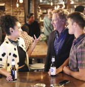 Chasing Life- Truly, Madly, Deeply (2×04)