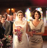 Chasing Life- The Last W (2×06)