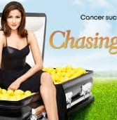 Chasing Life Canceled After 2 Seasons!