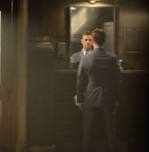 Gotham: Rise of the Villains-Damned if You Do (2X01)