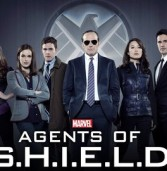 Marvel's Agents of S.H.I.E.L.D.: Bouncing Back (3X11)
