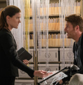 Limitless- The Legend of Marcos Ramos (1×03)