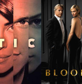 "Sunday Funday- Are ""Blood And Oil"" & ""Quantico"" ABC Hits?"