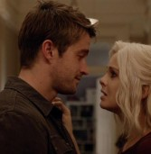 iZombie- Love & Basketball (2×05)
