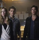 The Vampire Diaries- Live Through This (7×05)