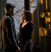 The Originals- The Other Girl In New Orleans (3×08)