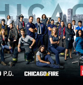 "Fourth Chicago Show ""Chicago Law"" Is Coming To NBC!"