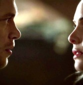 The Originals – A Ghost Along The Mississippi (3×10)