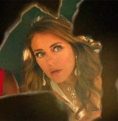 The Royals – The Serpent That Did Sting Thy Father's Life (2×10)