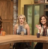 Young & Hungry – Young & Rachael Ray (3×06)