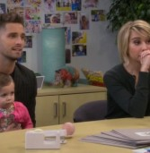 Baby Daddy – The Return of the Mommy (5×07)