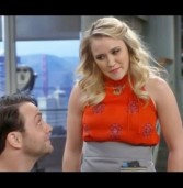 Young & Hungry – Young & Rob'd (3×07)