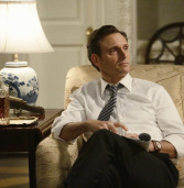 Scandal – The Fish Rots From The Head (5×13)