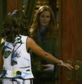 Scandal – The Miseducation of Susan Ross (5×16)