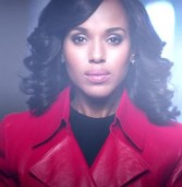 """Scandal"" Not Returning To ABC's Fall 2016 Lineup!"