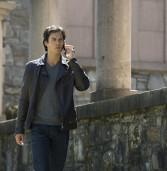 The Vampire Diaries – Gods & Monsters (7×22)