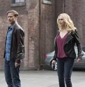 The Vampire Diaries – Kill 'Em All (7×20)