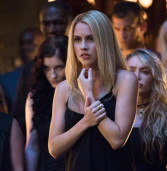 The Originals – The Bloody Crown (3×22)