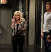 Baby Daddy – Not So Great Grandma (5×14)