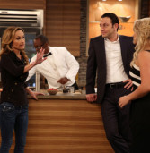 Young & Hungry – Young & Fried (4×03)
